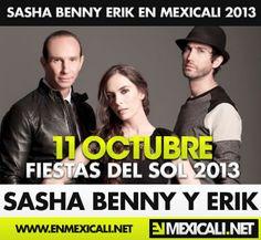 http://enmexicali.net/sasha-benny-erik/
