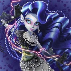 All about Monster High: ArtWorks New Monster High Dolls, Monster High Art, Monster High Characters, Cartoon Drawings, Cartoon Art, Dreamworks, Monster High Pictures, Personajes Monster High, Sci Fi Horror Movies