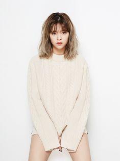 Tagged with mina, twice, tzuyu, dahyun, chaeyoung; Shared by TWICE x OhBoy! Suwon, Nayeon, Kpop Girl Groups, Korean Girl Groups, Kpop Girls, Twice Jungyeon, Twice Kpop, K Pop, Twice Songs