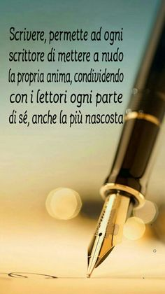 #writerslife #Writer #book #romanzi #gialli #noir #thriller #crimestories #libri #marcelloandreetti