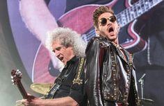 https://www.list.co.uk/article/81390-queen-adam-lambert-close-isle-of-wight-festival/