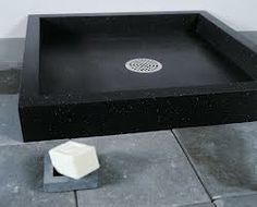 shower trays - Google Search