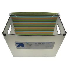paisley abbey choir abide with me 50 favorite hymns cd filing box and organizing - Hanging File Box