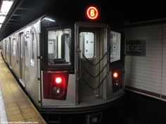 New York City commuters face suspensions during evening rush hour ...