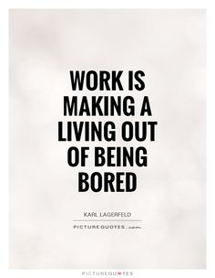 Work is making a living out of being bored. Flirting Messages, Flirting Quotes For Her, Flirting Texts, Flirting Humor, Boyfriend Texts, Boyfriend Humor, Bored Quotes, Chill Songs, Best Pick Up Lines