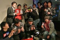 ミニ四駆 シュミノバ杯
