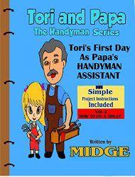 Author Midge Newth - Look! Fantastic Children's Books, all proceeds go to helping kids. #children, #helping kids