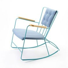 Furniture on Pinterest  Chairs, Rocking Chairs and Stools