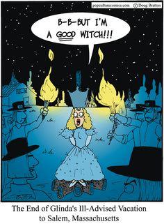 Pop Culture Shock Therapy Comic Strip, November 15, 2016     on GoComics.com