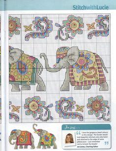 Elephants3_4992217_2240756 — Postimage.org