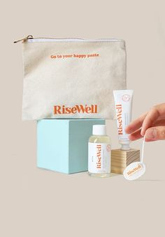 Pouch Packaging, Skincare Packaging, Cleaning Kit, Teeth Cleaning, Packaging Design, Branding Design, Egg Shell Uses, Teeth Care, Mouthwash