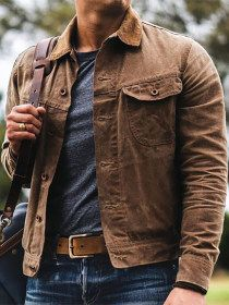 men's outfits – High Fashion For Men Modern Gentleman, Modern Man, Mens Outdoor Fashion, Mens Fashion, Casual Outfits, Men Casual, Fashion Outfits, Rustic Outfits, Western Wear
