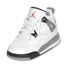 20669240038fa3 baby boy jordan shoes - Google Search Women