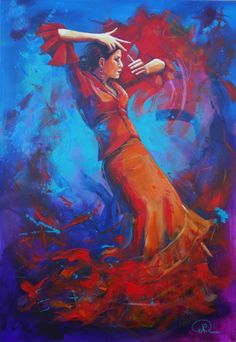 flamenco_02-nathalie-roure.jpg http://www.nathalie-roure.com/