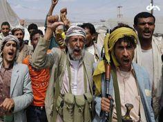 Yemene silah götüren tekne yakalandı