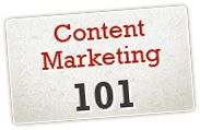 Find out why great content needs copywriting. Content Marketing 101 by Copyblogger.