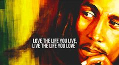 bob-marley-cita-jamaica-reggae-ringer-rnb-great-bob-marley-rasta-quotes-pics-images-unusual-images-of-bob-marley-addicted-to-everything-we-aim-to-inspire- ...