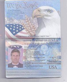 us passport images