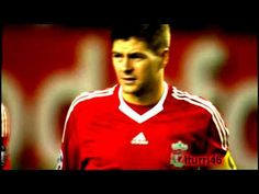 Steven Gerrard - Best of