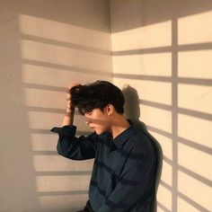 Pict of ulzzang boy. Korean Boys Ulzzang, Cute Korean Boys, Ulzzang Couple, Asian Boys, Ulzzang Girl, Korean Girl, Ullzang Boys, Bad Boys, Korean Aesthetic
