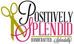 Positively Splendid  {season 6}