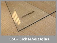 Funkenschutzplatten - Ofenunterlagen - Glasbodenplatten für Kaminöfen - günstig online bestellen! - Über uns