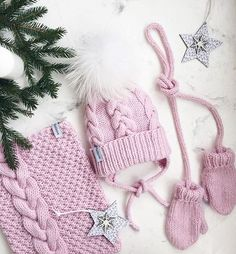 Knit Beanie Hat, Easy Sewing Projects, Crochet Yarn, Baby Hats, Kids And Parenting, Baby Knitting, Tatting, Winter Hats, Embroidery