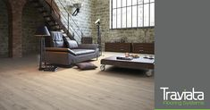 ARTFLOOR The Urban range, recently introduced into the market and which creates a difference in decoration, was inspired by the most fascinating cities of the Dear Mom, Laminate Flooring, Happy Mothers, How To Find Out, Hardwood, Household, Pride, Aesthetics, Bring It On
