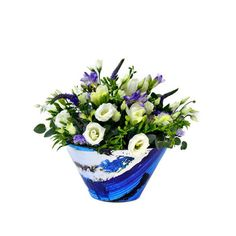 Seasonal Flowers, Olive Tree, Cut Flowers, Summer Collection, Red Roses, Floral Arrangements, Greenery, Bouquet, Hand Painted