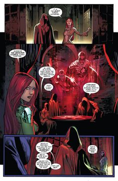 Captain America (2013) Issue #25 - Read Captain America (2013) Issue #25 comic online in high quality