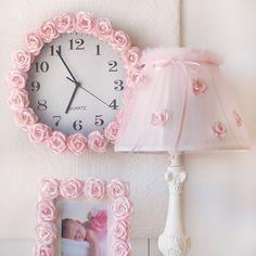 this clock is a definite DIY