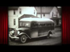 "Solon: A Look Back - ""Fireman's Film - 1937"""
