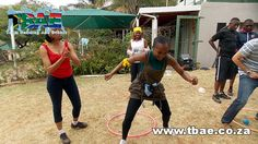 Barclays Bank of Botswana Team Building Event Rustenburg North West Province North West Province, Team Building Events, Running, Keep Running, Why I Run, Lob