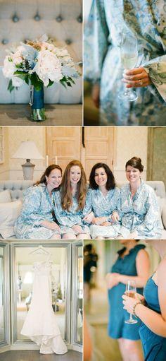 Charlotteslle Wedding from Elisa B Photography