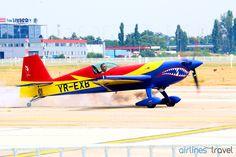 BIAS 2017 – București, 22 iulie 2017 Airplanes, Jet, Aircraft, Vehicles, Planes, Aviation, Plane, Car, Airplane