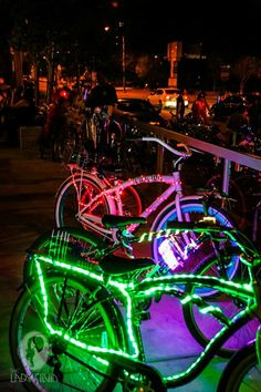 For immediate release: Blinking Man's 4th Annual Critical Mass bike ride to celebrate Earth Day is Saturday, April 20th. The ride starts from the Huntridge Tavern at 7PM and will travel through downtown Las Vegas. Riders are encouraged to dress/decorate in green this year. This is a free event put on by a longtime downtown family in the interest of celebrating Earth Day while enlightening the community about bicycle riding downtown. Bike riders of all levels are welcome to join in this…