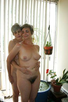Hitta nudist vänner
