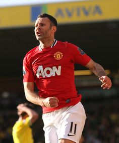 a5a735c4e83 48 Best Ryan Giggs  Manchester United career in kits images ...