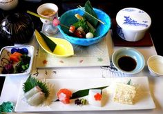 Ganko Oyashiki Nijo Gardens | JapanTourist - The Tourist's Portal to Japan