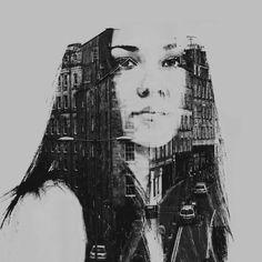 Photographer Anna Pantelia — Designspiration