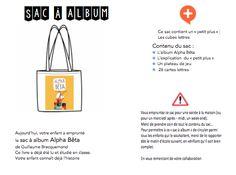 - Alpha bêta sac à album.odp  - Alpha bêta sac à album.pdf