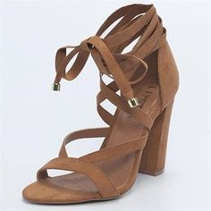 Coming Soon Page Coming Soon Page, Sandals, Heels, Awesome, Dresses, Fashion, Slide Sandals, Moda, Sandal