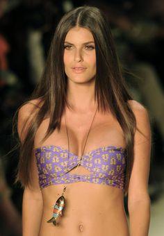 Los mejores trajes de baño del Fashion Rio 2012