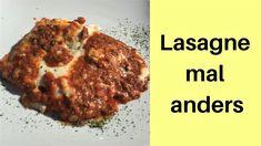 Pizza Lasagne, Pizza Und Pasta, Verona, Parma, Turin, Bologna, Capri, Lazy Lasagna, Noodles