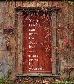 17 Best Door Quotes Images Door Quotes Quotes Doors