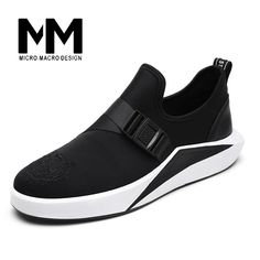 (46.20$)  Watch now - http://ai53n.worlditems.win/all/product.php?id=32791314887 - MICRO. MACRO Men Casual Shoe 2017 Spring New Design Light weight Breathable Comfortable Mesh Trainers shoe  Tiger pattern 1712