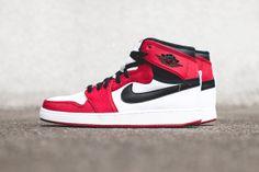 new concept b26f4 8cb5a De 237 bedste billeder fra Tøj | Shoes sneakers, Tennis og Athletic shoe
