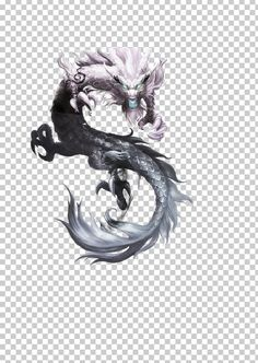 Dragon Tattoo Forearm, Chinese Dragon Art, Cute Dragons, Computer Wallpaper, Grand Theft Auto, Coreldraw, Us Images, Color Trends, Camo