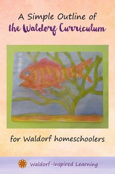The Waldorf curriculum emphasizes the whole child, matches stages of child devel. - The Waldorf curriculum emphasizes the whole child, matches stages of child development, and integra - Waldorf Preschool, Waldorf Math, Waldorf Curriculum, Waldorf Kindergarten, Waldorf Education, Preschool Curriculum, Waldorf Playroom, Waldorf Crafts, Waldorf Toys
