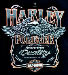 Harley Davidson Posters, Harley Davidson Pictures, Harley Davidson Wallpaper, Vintage Harley Davidson, Harley Davidson Motorcycles, Harley Tattoos, Harley Davidson Tattoos, Harley Davison, Lion Art